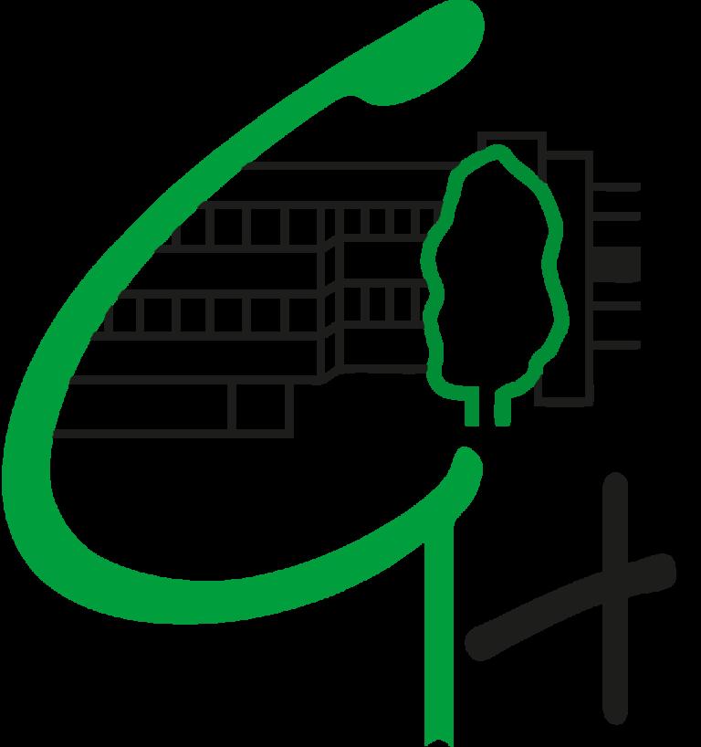 Logo - Gymnasium Hohenlimburg
