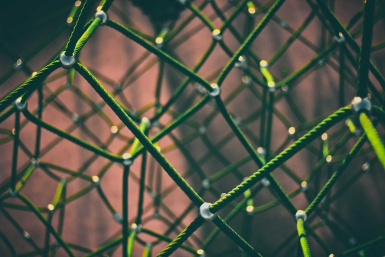 Backlinks - Die Wissenschaft der Links
