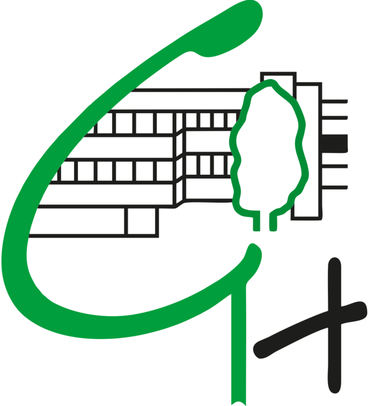 Website - Gymnasium Hohenlimburg - Hagen