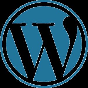 WordPress - User CMS mit unbegrenzten Möglichkeiten
